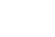 Grand Oak Academy Logo White