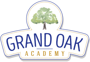 Enrollment & ABA Therapy Cost/Tuition - Grand Oak Academy
