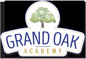 Grand Oak Academy